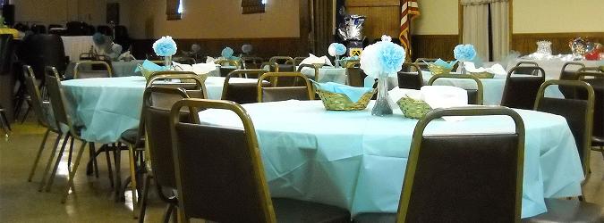 banquet_1.png