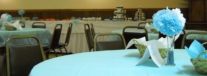 banquet_2a.png