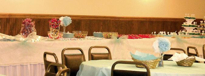 banquet_3.png