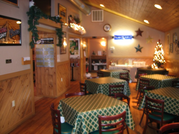 bar hall 2010 0002.JPG?1401458347201
