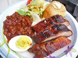 bbq ribs table .jpg?1409082164689
