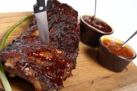 bbq ribs table 001.jpg?1367943456830