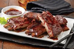 bbq ribs table 003.jpg?1367944601712
