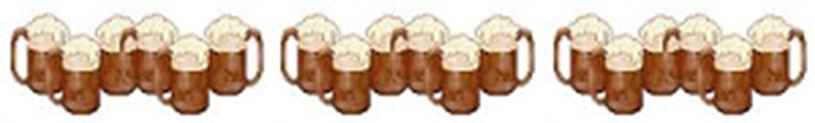 beer mugs 002d.png?1420720943283