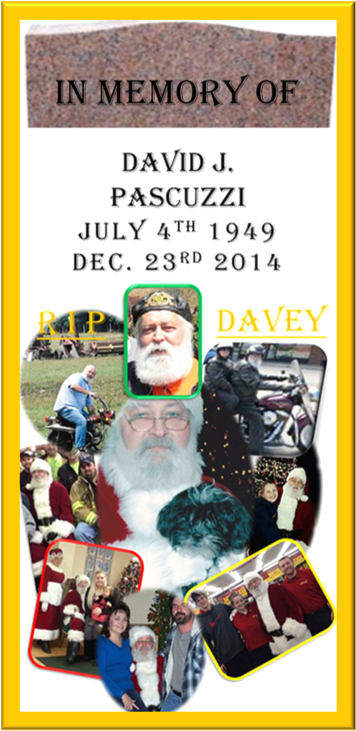 daves collage clr 005a.png?1420640352689