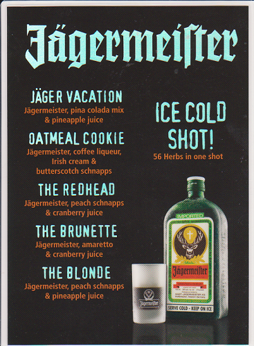 jagermeister 2.png?1361294495158