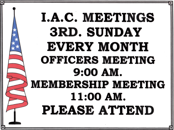 meeting 005.png?1420214364928